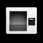 Printer LaserJet HP Pro M501dn