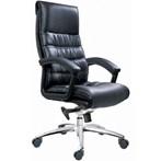 Donati Kursi Kantor DO 10 AL HDT - Leather - Warna Campuran