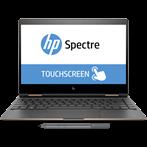 Laptop / Notebook HP Spectre x360 Convertible 13-ae519TU RAM 16 GB HDD 512GB SSD Win10 Home SL 13.3