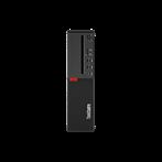 Desktop PC Lenovo M710 M710S-11IF