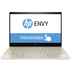 Laptop HP ENVY Laptop 13-ad182TX