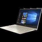 Laptop / Notebook HP ENVY 13-ad180TX RAM 8GB HDD 256GB SSD Win10 Home SL 13.3