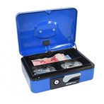 Cash Box CB-26A Joyko