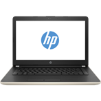 Laptop / Notebook HP 14-bw024AX RAM 4GB HDD 1TB Win10 Home SL 14.0