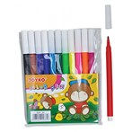 Color Pen CLP-01 Joyko