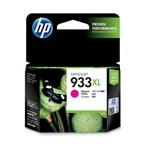 Tinta HP 933 XL Magenta