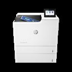 Printer LaserJet Color HP Enterprise M653x