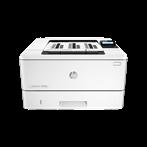 Printer LaserJet HP Pro 400 M402dn
