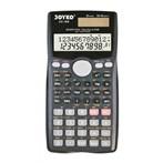 Kalkulator Joyko CC-25