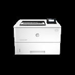 Printer LaserJet HP Enterprise M506dn