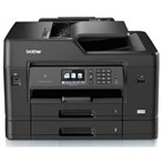 Printer Brother MFC-J3530 A-3 Size Wireless Multi-Function Printer - Copy - Scan - Fax with Automatic Duplex