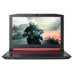 Laptop / Notebook Acer PREDATOR NITRO 5 AN515-51 (i7, 16GB, 1TB HDD+128GB SSD, NVIDIA 4GB, Win10, 15.6in)