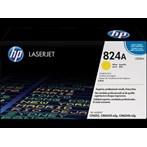 Toner Printer Cartrideg HP Image Drum LaserJet  - CB386A - Kuning