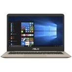 Laptop / Notebook Asus S410UF (i7-Nvidia MX130 2 GB-WIN)