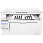 Printer LaserJet HP Pro MFP M130nw