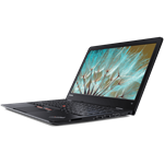 Laptop Lenovo THINKPAD 13 Series 20J1A002ID