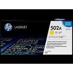 Toner printer catridge  HP Q6472A-YELLOW