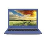 Laptop / Notebook Acer Aspire 3 A311-31 (N4000, 4GB, 500GB, Win10, 11.6in) Denim Blue