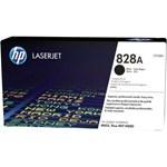 Toner Printer HP Image Drum LaserJet 828A - CF358A - Hitam