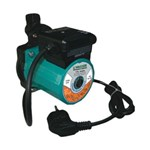 Pompa Air Mini Wasser PB 60 EA