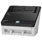 Scanner Panasonic KV-S1058Y