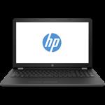 Laptop HP 15-bw506AX RAM 8GB HDD 1TB Win10 Home SL 15.6