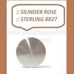 Tutup Kunci Pintu Sterling 8827