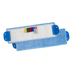 Microfibre Speedy mop 50x16 cm