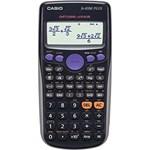 Kalkulator Casio FX-350 ES Plus