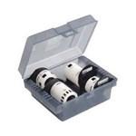 Label Printer Brother Label Tape Starter Pack DK-4VPA - 4 Roll