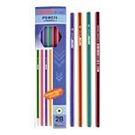 Pencil P-111 (2B) Joyko