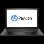 Laptop HP Pavilion Power Laptop 15-cb534TX