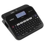 Brother Label Maker P-touch PT-D450 - Hitam