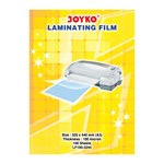 Laminating Film Joyko LF100-3244 (A3)