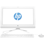 PC HP 24-g251d CPU: i5-7200U with Integrated with Processor chipset. Monitor: 23.8''. RAM: 4GB DDR4. HDD: 1TB