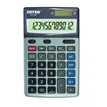 Kalkulator Joyko CC-19