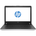 Laptop / Notebook HP 14-bs721TU RAM 4GB HDD 500GB Win10 Home SL 14.0