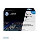 Toner  Print Cartridge HP C9720A
