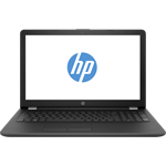 Laptop HP 14-bs711TU Celeron-N3060 RAM 4GB HDD 500GB Win10 14.0