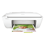 HP DeskJet Ink Advantage 2132 All-in-One Printer