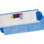 Refil Pocket Mop 40 cm