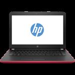 Laptop HP Laptop 14-bw087TU