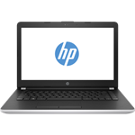 Laptop HP 14-bw023AX RAM 4GB HDD 1TB Win10 Home SL 14.0