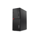 Desktop PC Lenovo M710 M710T-0WIF