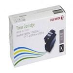 Toner Cartridge Fuji Xerox CT202264 - Hitam