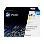 Toner Print Cartridge HP C9722A