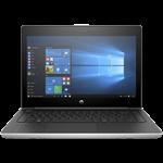 Laptop ProBook 430 G5 Intel 8th Gen Core i7-8550U Quad Core Processor,Intel HD Graphics 620, 8GB DDR4 Memory 2XY24PA#AR6