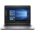 Laptop EliteBook 840 G4 Intel Core i5-7200U, Intel HD Graphics , 8GB DDR4 Memory 1PM85PA#AR6