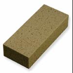 Sponge For Fixi clamp