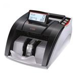 Mesin penghitung uang LD26m